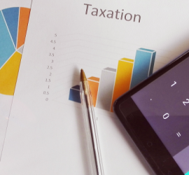 Top tax saving tips for small businesses